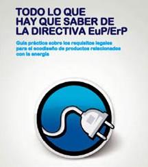 directiva_ecodiseo